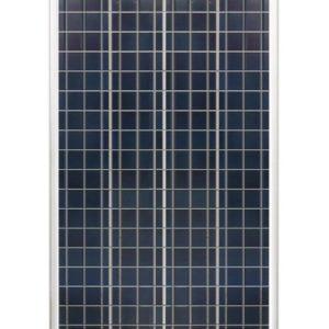 120j Ameresco Solar 120 Watt Solar Panel Ameresco Solar