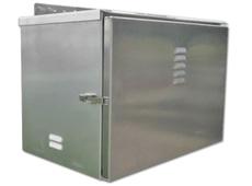 Battery Box Enclosures